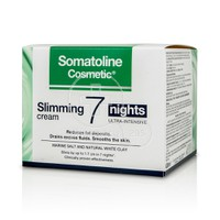 SOMATOLINE COSMETIC - 7 Nights Ultra Intensive Slimming Cream - 400ml