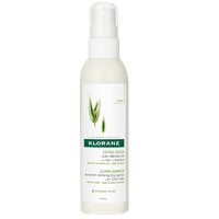 KLORANE AVOINE LEAVE-IN SPRAY 200ML