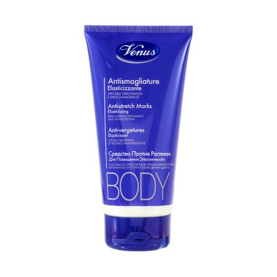 Venus - BODY Anti-stretch Marks Elasticising - 150ml