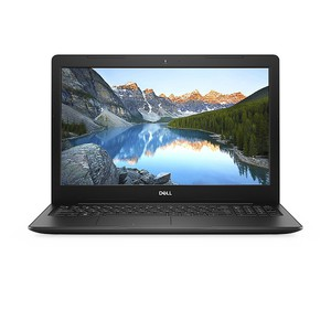 LAPTOP DELL INSPIRON 3585
