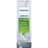 PHILIPS SONICARE OPTIMAL WHITE MINI BR. HX6074/27