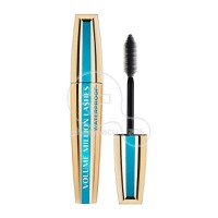 L'OREAL PARIS - VOLUME Million Lashes Waterproof (Black) - 9,4ml