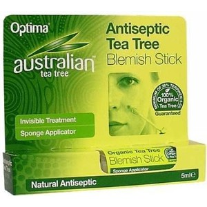 S3.gy.digital%2fboxpharmacy%2fuploads%2fasset%2fdata%2f30231%2faustralian tea tree blemish stick 5ml