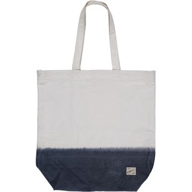 BW SUNRISE BEACH BAG  Τσάντα Εισ.