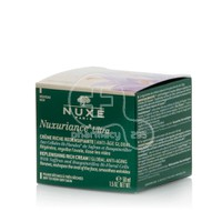 NUXE - NUXURIANCE ULTRA Creme Riche Redensifiante - 50ml PS