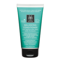 APIVITA CONDITIONER BALANCING (OILY ROOTS&DRY ENDS) 150ML