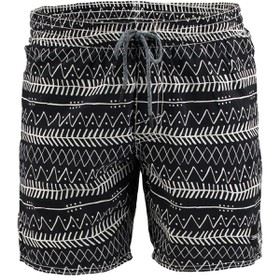 THIRST FOR SURF SHORTS  Βερμ. Εισ.