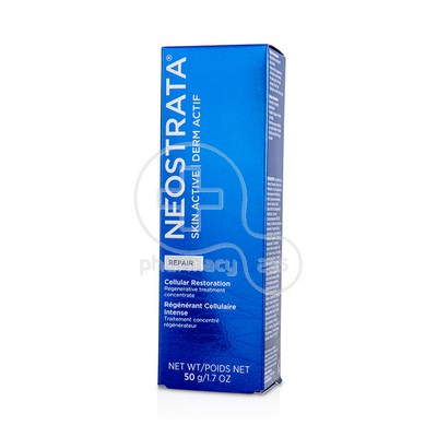 NEOSTRATA - SKIN ACTIVE REPAIR Cellular Restoration - 50g