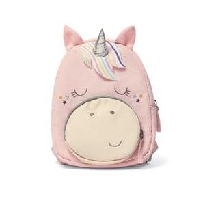 af600a637e Σακκίδιο Πλάτης Παιδικό Reins Backpack Unicorn