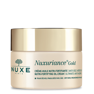 S3.gy.digital%2fboxpharmacy%2fuploads%2fasset%2fdata%2f31645%2ffichenew fp nuxe nuxuriance gold creme huile 2019 web