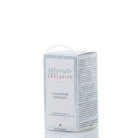 SKINCODE - EXCLUSIVE Cellular Power Concentrate - 30ml