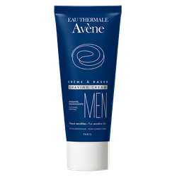 Avene MEN Creme A Raser  100ml