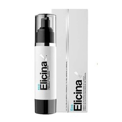 Elicina Eco Cream 50ml