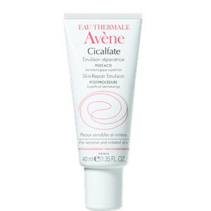 AVENE Cicalfate post-acte 40ml