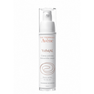 AVENE Ystheal cream 30ml