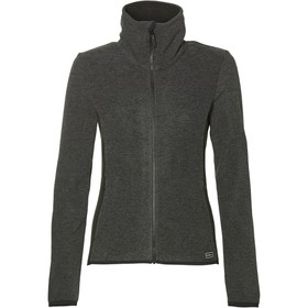 PW VENTILATOR FZ FLEECE Μπλούζα Εισ.