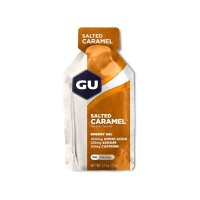 GU ENERGY GEL SALTED CARAMEL 32GR