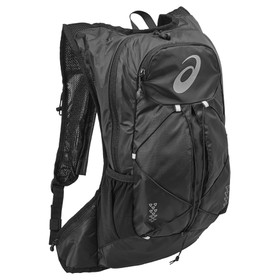 LIGHTWEIGHT RUNNING BACKPACK Τσάντα Εισ.