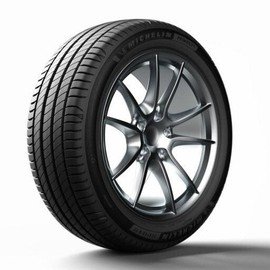 MICHELIN PRIMACY 4 S1 205/55 R17 95V XL