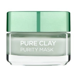 S3.gy.digital%2fboxpharmacy%2fuploads%2fasset%2fdata%2f27866%2fpure clay purity mask