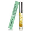 Darphin Peta Infusion Lip Oil with Rejuvenating Calendula Petals, 4ml