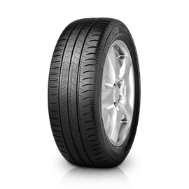 MICHELIN ENERGY SAVER MO 195/60 R16 89V