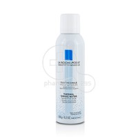 LA ROCHE-POSAY - Eau Thermal - 150ml