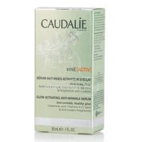 CAUDALIE - VINEACTIVE Serum Anti Rides Activateur d'Eclat - 30ml