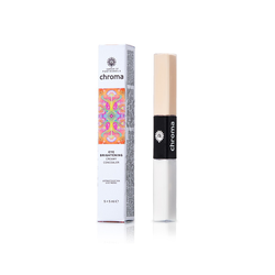 Garden Eye Brightening Creamy Concealer No.10 Ivory 10ml