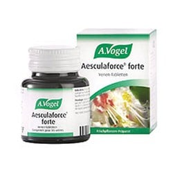 A. Vogel Aesculaforce 50tabs