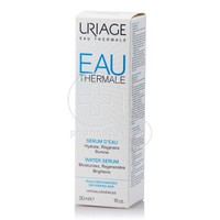 URIAGE - EAU THERMALE Serum D'Eau - 30ml