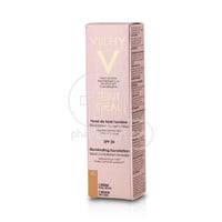 VICHY - TEINT IDEAL Fond de Teint Creme Honey (45) - 30ml