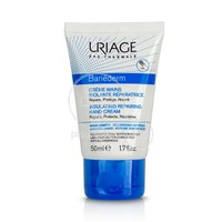 URIAGE - BARIEDERM Creme Mains Isolante Reparatrice - 50ml