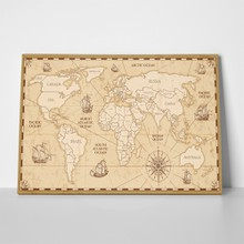 Antique world map 723379432 a