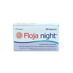 S3.gy.digital%2fboxpharmacy%2fuploads%2fasset%2fdata%2f31596%2ffloja night 30caps 1000x1000