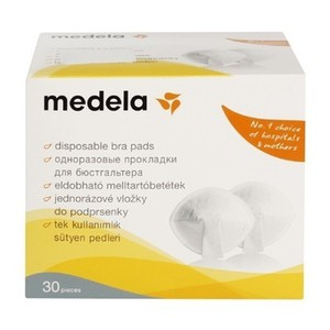 S3.gy.digital%2fboxpharmacy%2fuploads%2fasset%2fdata%2f23244%2fmedela disposable nursing pads