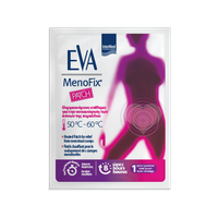 EVA MENOFIX (1PATCH)