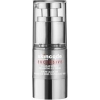 Skincode Exclusive Cellular Wrinkle Prohibiting Serum 30ml - Αντιρυτιδικός Ορός Προσώπου