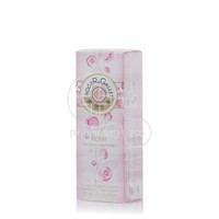ROGER & GALLET - ROSE Eau Douce Parfumee - 100ml