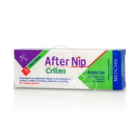 FREZYDERM - CRILEN After Nip - 30ml
