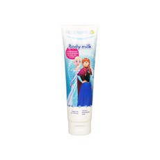 Helenvita Disney® Kids Body Milk Frozen 150ml.