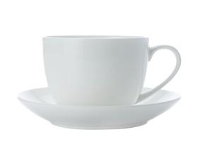 Maxwell   Williams Φλιτζάνι Καφέ-Τσαγιού   Πιατάκι 230ml. Cashmere Bone  China 33bd84a35b6