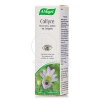 A.VOGEL - Collyre - 10ml