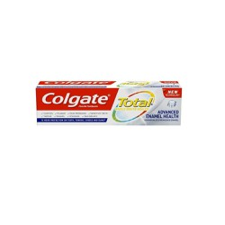 Colgate Total Advanced Enamel Health Οδοντόκρεμα 75ml