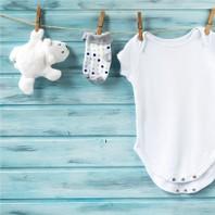 e2d876fe2c4 Με τι απορρυπαντικό να πλύνω τα ρουχαλάκια του μωρού; - boxpharmacy.gr