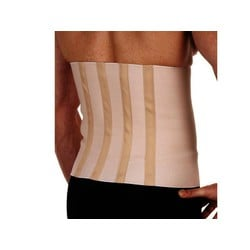 Thermal Waist Belt with 4 Reinforcements