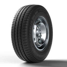 MICHELIN AGILIS + 215/75 R16 116/114R