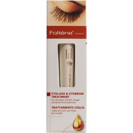 Foltene Eyelash And Eyebrow Treatment 10ml