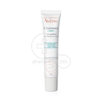 AVENE - CLEANANCE Soin Matifiant - 40ml