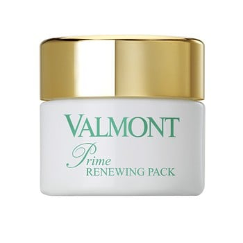 Valmont - Prime Renewing Pack
